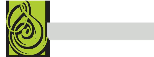 Straalatelier - Luchtgommen - Fijnstralen - Zandstralen - Luchtgommen van hout - Luchtgommen van metaal - Luchtgommen van steen - Oudenaarde - Gevelreiniging - Graffiti verwijderen - Milieuvriendelijk - Kwartszand - Innovatieve techniek - Oldtimers - Aluminium